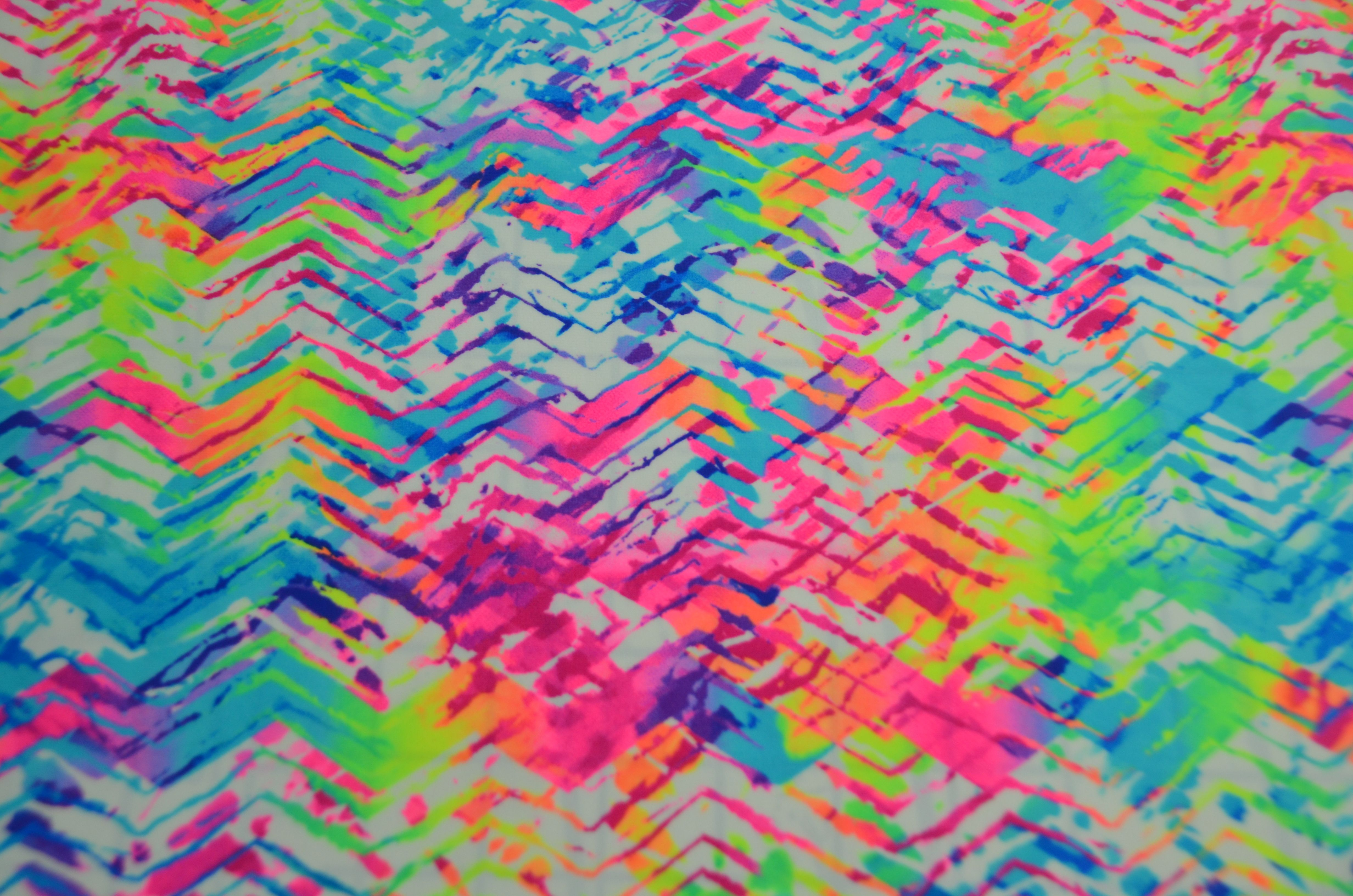 taidai on pinterest tie dye tie dye background and search