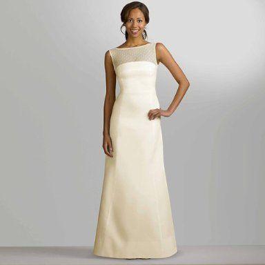 target wedding dresses - Hledat Googlem | wedding dress ...