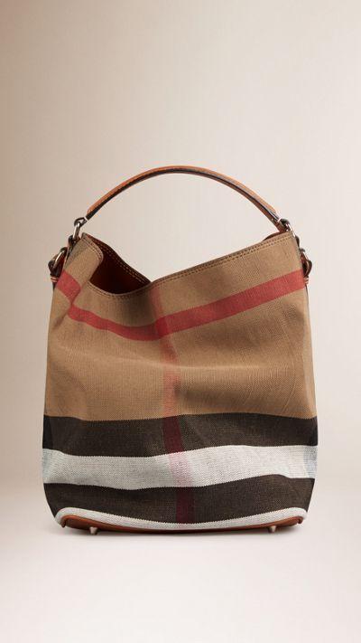 18016c9a7 Women's Handbags & Purses   Bags   Bags, Bag accessories, Prada handbags