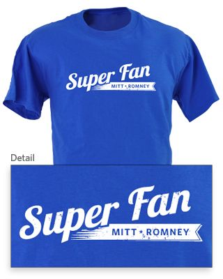i need this. #represent #mitt2012