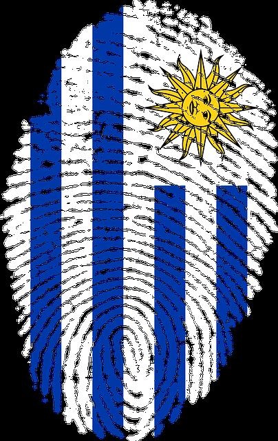 Resultado De Imagen Para Imagenes De Bandera De Uruguay Soy