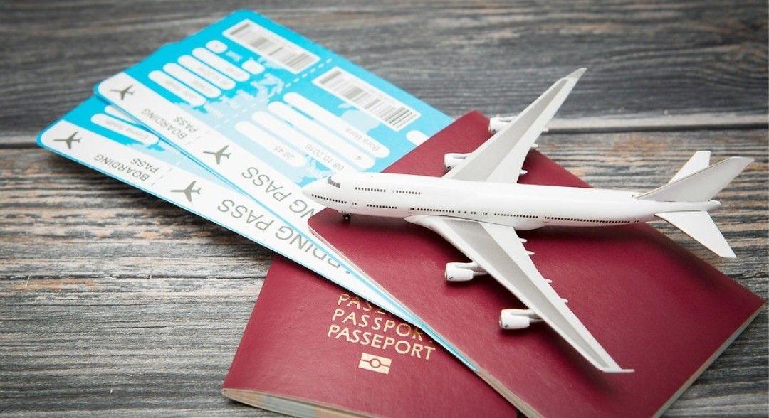 Rechercher des billets d'avion pas chers in 2020 Best