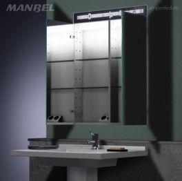 Spiegelschränke nach maß egel schrank