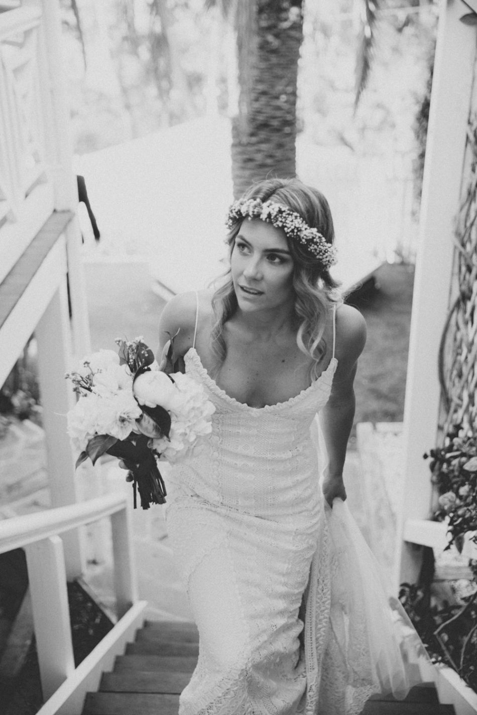 Jess one day bridal lou wedding gown photography tash craven