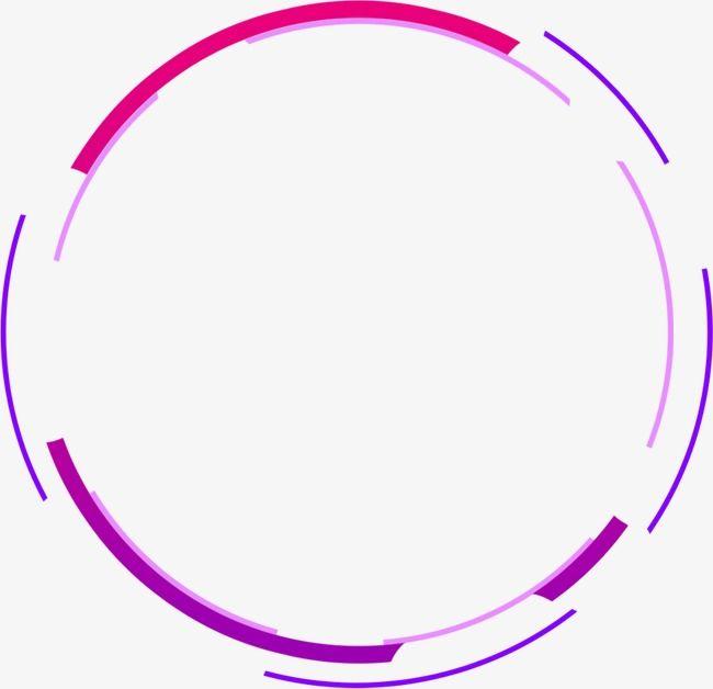 Pin Oleh Ann Di Psd Di 2021 Desain Grafis Desain Pamflet Bingkai
