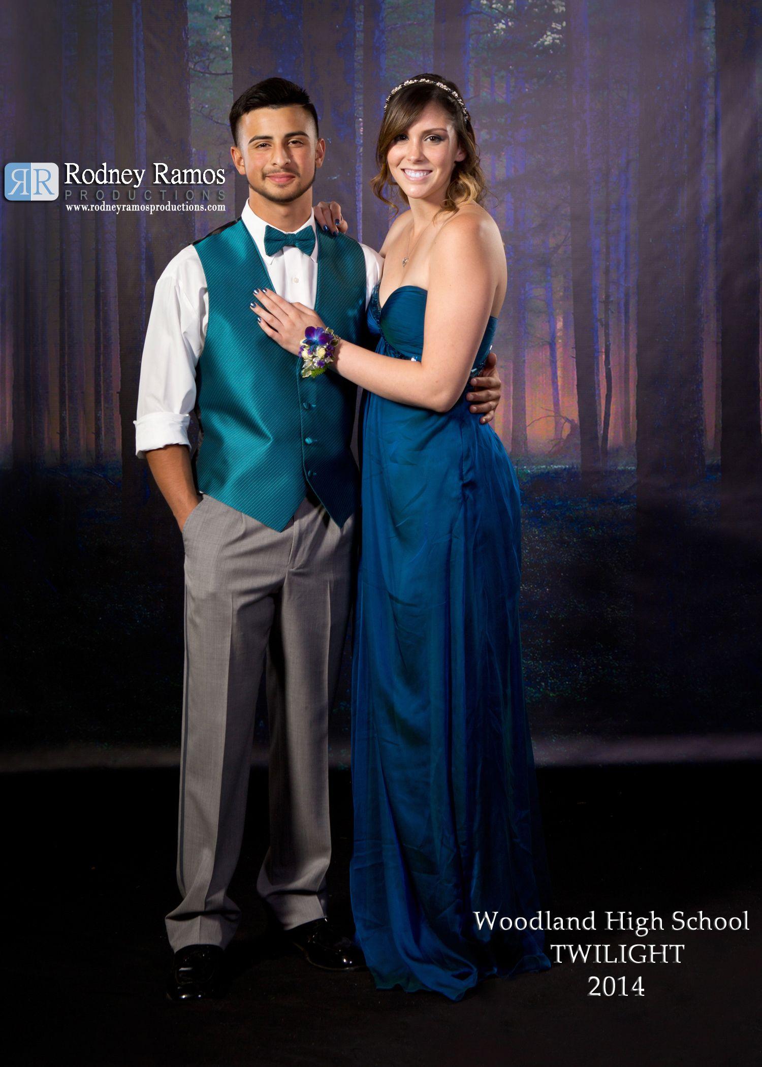Woodland High School 2014 Twilight Prom Photo Styling By Rodney Ramos Productions C 2014 Rodneyramosproductions Rodneyra Prom Photos Woodland High School Prom [ 2100 x 1500 Pixel ]