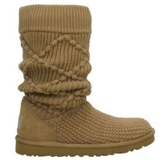 Need UGG Boots for winter! Super Cute!