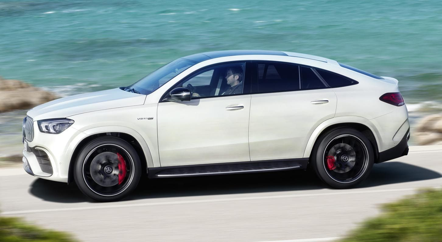 دراسة 60 من سكان الإمارات ليسوا متأكدين من مواعيد خدمة سياراتهم موقع ويلز In 2020 Car Suv Car Door