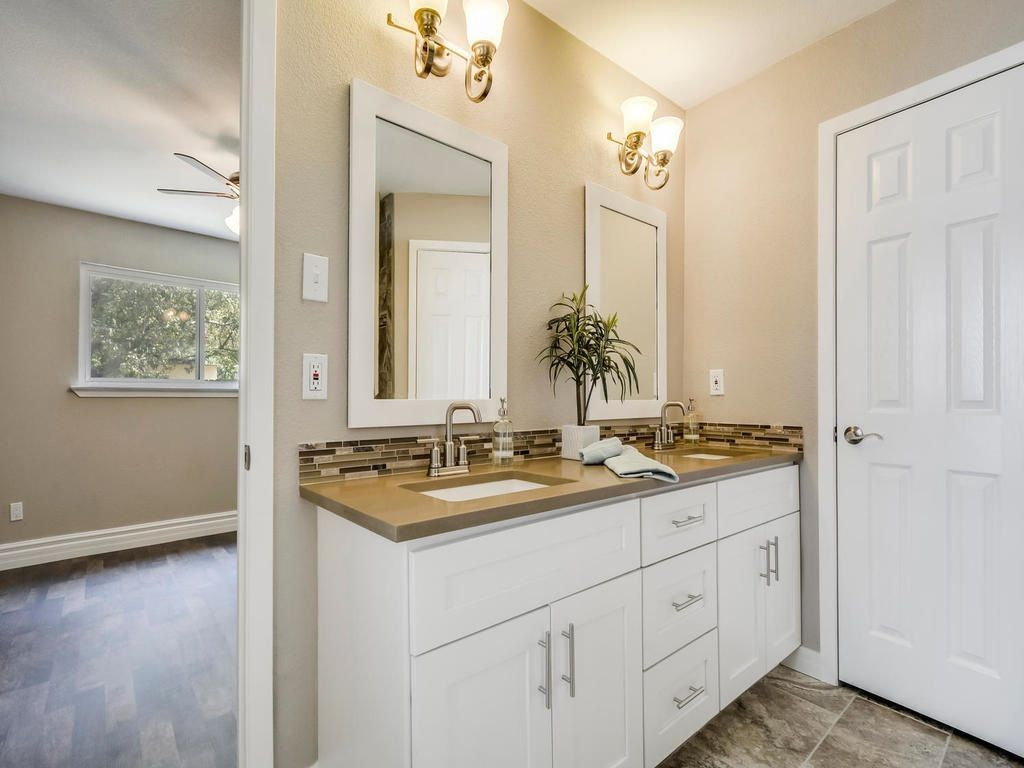 2018 Bathroom Cabinets Austin Tx Chalkboard Ideas For Kitchen Check More At Http