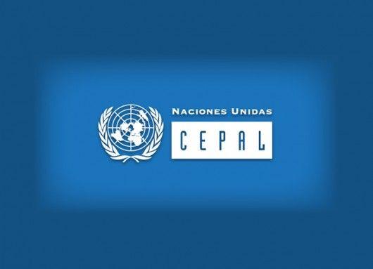 La CEPAL destaca a la Argentina como el país con más inversión social per cápita en America Latina --- http://www.cfkargentina.com/la-cepal-destaca-a-la-argentina-como-el-pais-con-mas-inversion-social-per-capita-en-america-latina/
