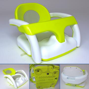 2 In 1 Unisex Baby Bath Seat u0026 Hammock For Use From Newborn To Toddler & 2 In 1 Unisex Baby Bath Seat u0026 Hammock For Use From Newborn To ... islam-shia.org