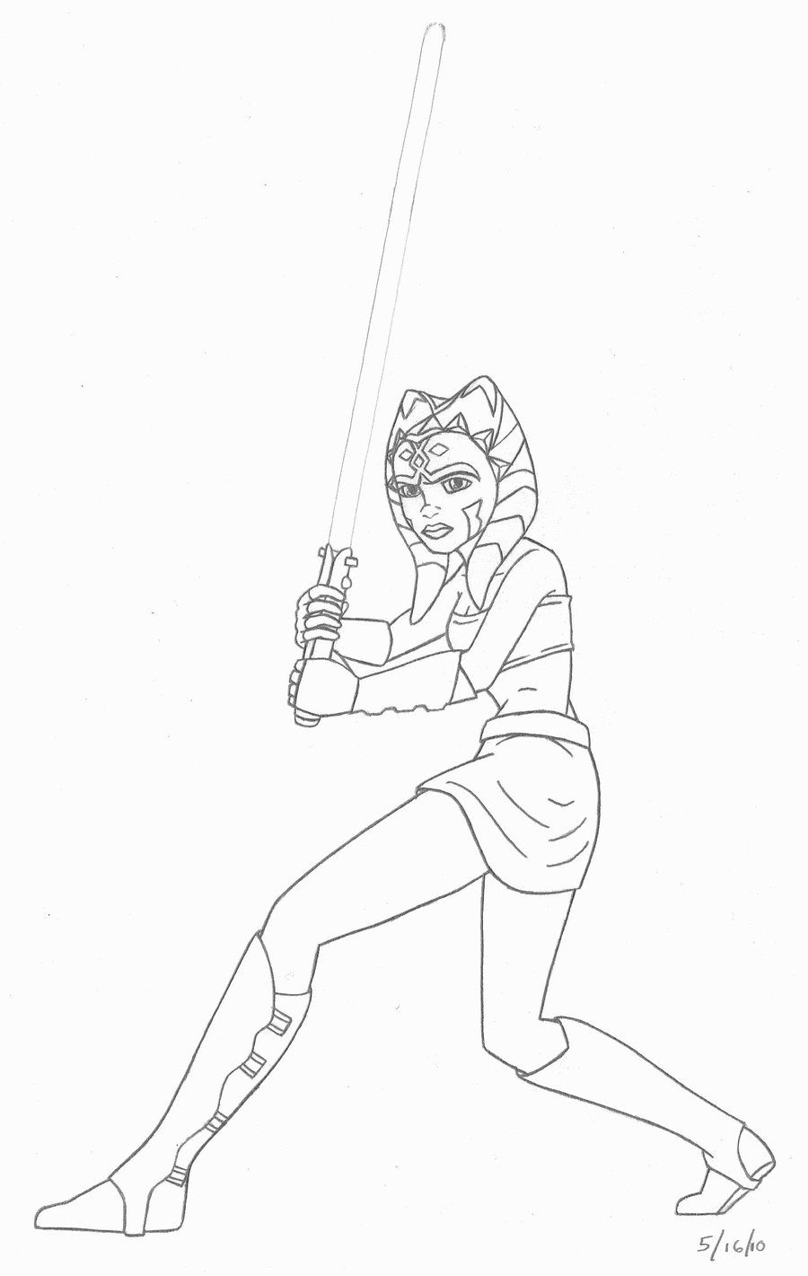 star wars the force awakens coloring pages Google Search