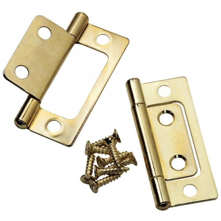 Non Mortise Hinges Flat Tip Used Woodworking Tools Woodworking Tools Jet Woodworking Tools