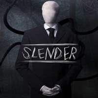 السلام عليكم ورحمة الله وبركاتة ايها الاحباب والاصدقاء زوار موقع كوكب الالعاب تحية طيبة وبعد نقدم لكم لعب Slenderman Slender The Eight Pages Slender Man Game