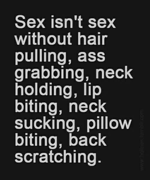 sex, hickeys and ass grabbing image on We Heart It