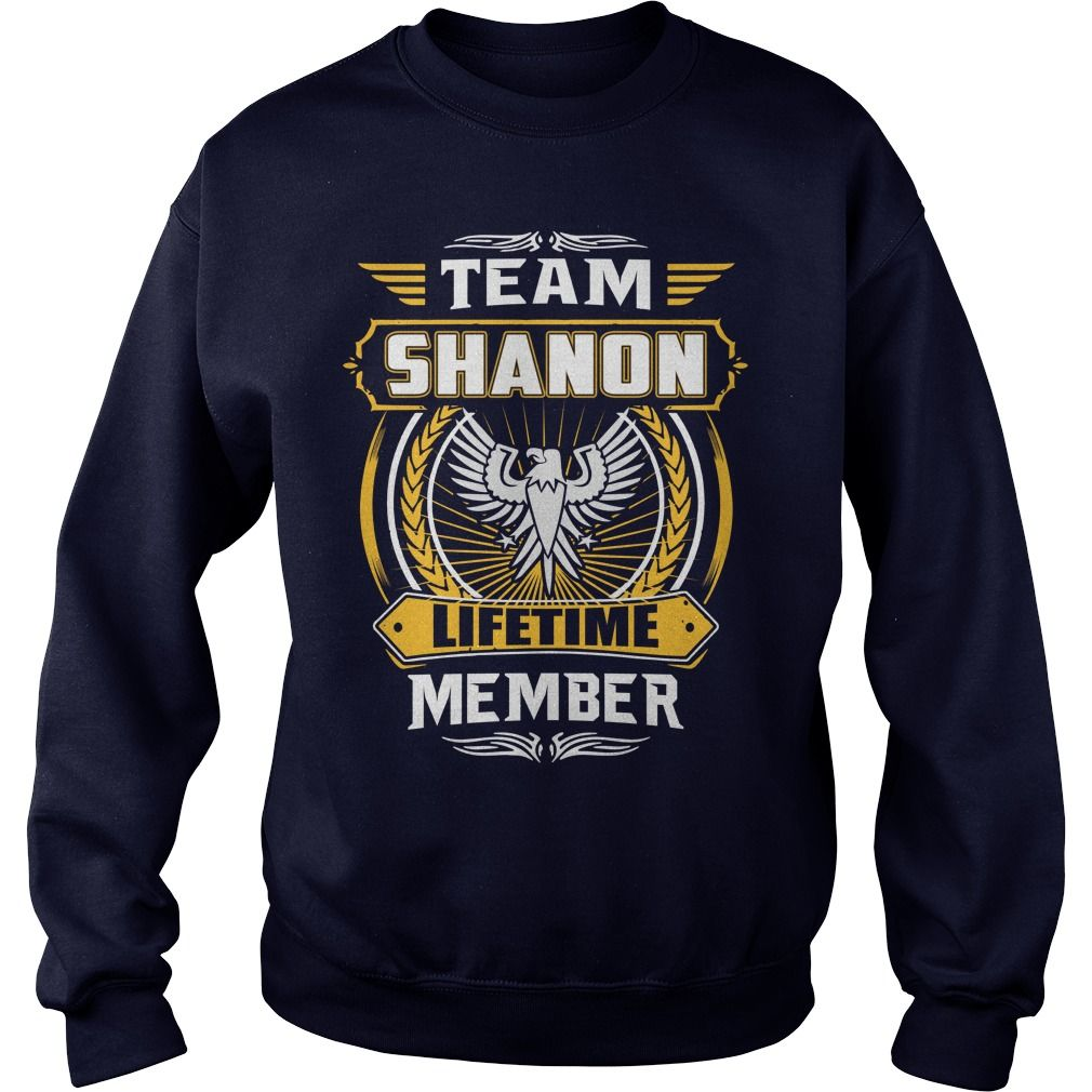 Team SHANON lifetime member #gift #ideas #Popular #Everything #Videos #Shop #Animals #pets #Architecture #Art #Cars #motorcycles #Celebrities #DIY #crafts #Design #Education #Entertainment #Food #drink #Gardening #Geek #Hair #beauty #Health #fitness #History #Holidays #events #Home decor #Humor #Illustrations #posters #Kids #parenting #Men #Outdoors #Photography #Products #Quotes #Science #nature #Sports #Tattoos #Technology #Travel #Weddings #Women