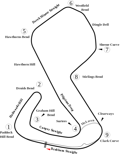Filebrands Hatch Svg