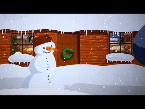 youtube weihnachtsbäckerei
