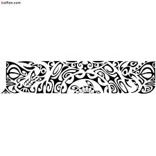tattoo maori significado tartaruga Maori
