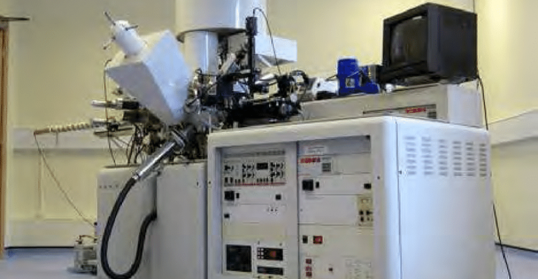 X Ray Photoelectron Spectroscopy Xps Market Research Report 2018 By Manufacturers Regions Research Report Market Research Manufacturing