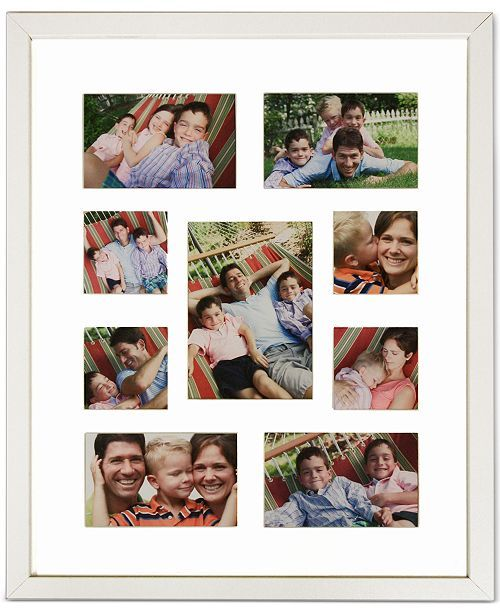 Timeless Frames Life S Great Moments 16 X 20 Wall Collage Picture Frame Sale 11 13 14 20 Wall Collage Picture Frames Collage Picture Frames Picture Collage