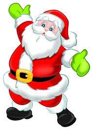Imagem Relacionada Papai Noel Desenho Imagens De Papai Noel