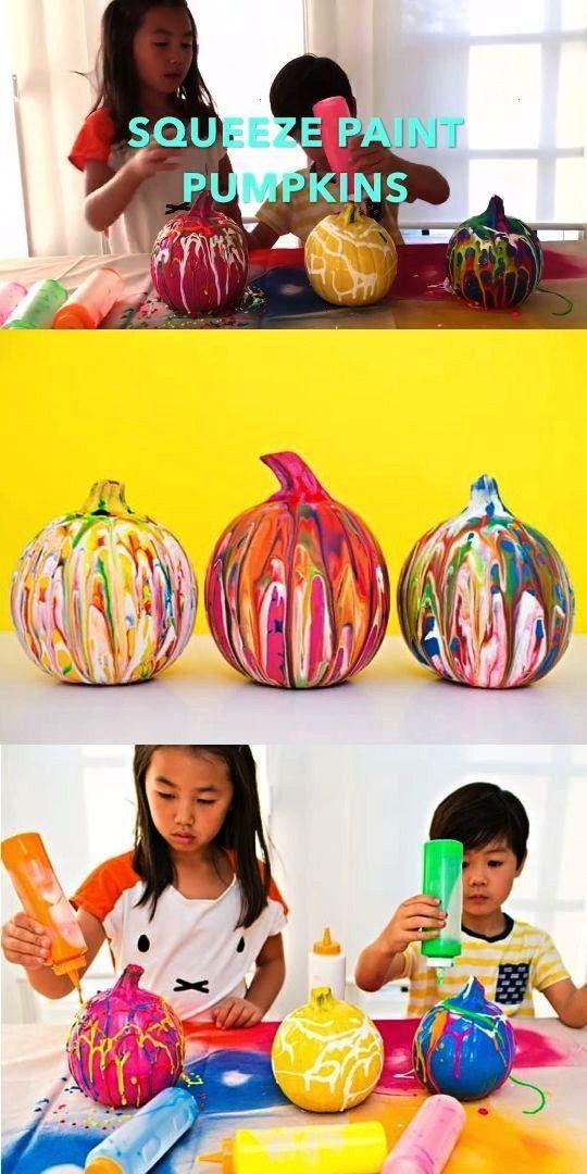 Paint Kürbis dekorieren  hello Wonderful Site Squeeze Paint Kürbis dekorieren  hello Wonderful Site  Funny Toy Rotating LollipopBUY 1 GET 2ND 10 OFF A whole new...