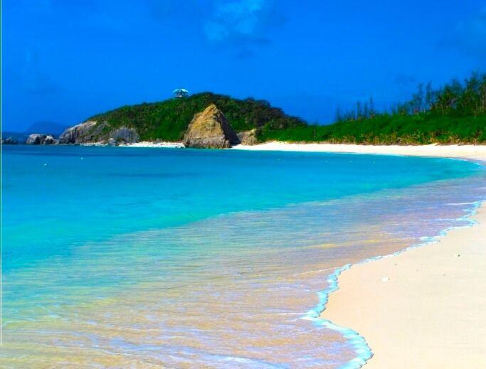 aharen_beach