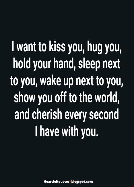 35 hopeless romantic love