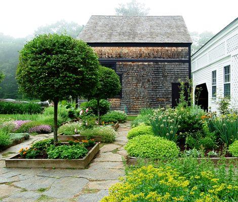 Pin By Susana Soares On Gardening Outdoor Gardens Garden Planning Garden Design