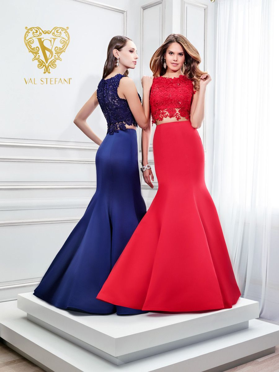 Val stefani prom rb products pinterest products