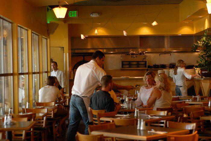 Favorite Eats Cafe Bernardo Davis Yelp Cafe Conference Room Bernardo