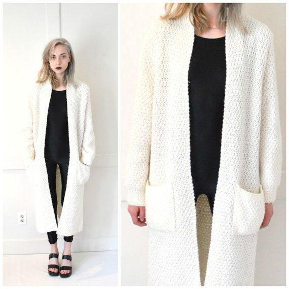 KNITWEAR - Cardigans Minimal To Sale Largest Supplier For Nice Cheap Online Discount With Credit Card CVBN4hB4