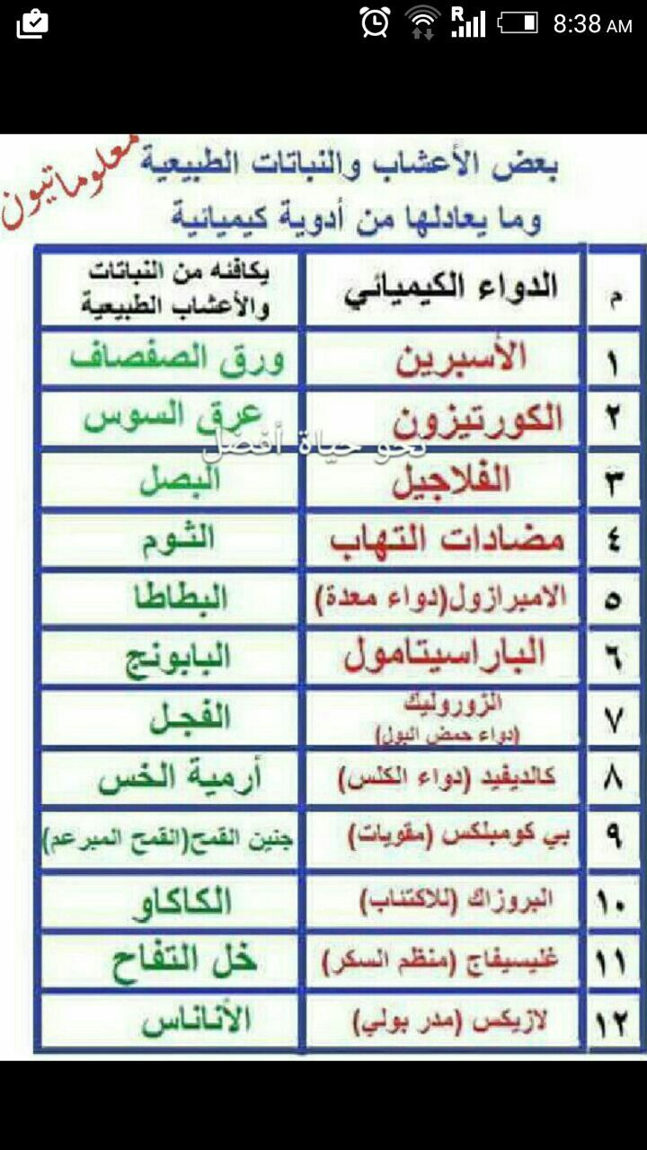 Pin By Asmaa Alazawi On معلومات Health Health Fitness Good To Know