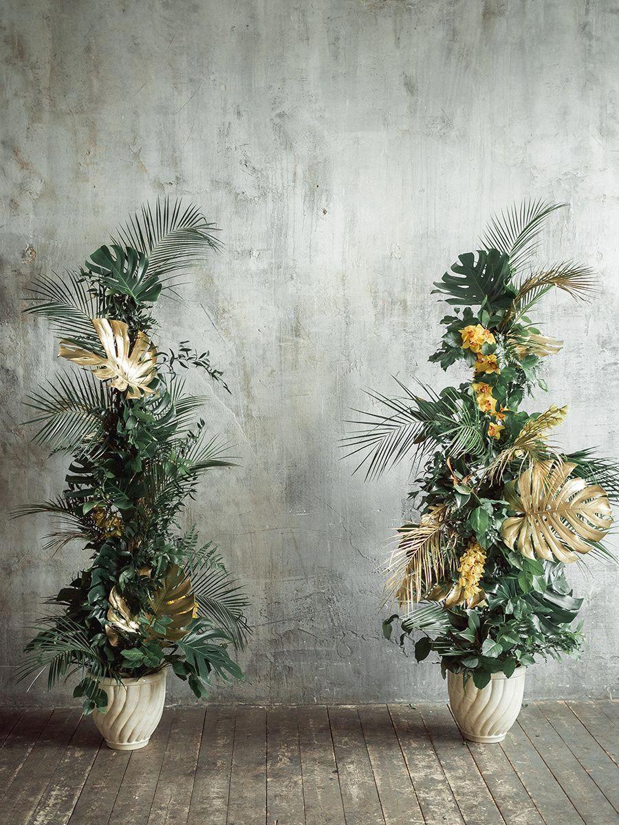 Wedding Dresses Near Me Cheap Wedding ceremony flowers