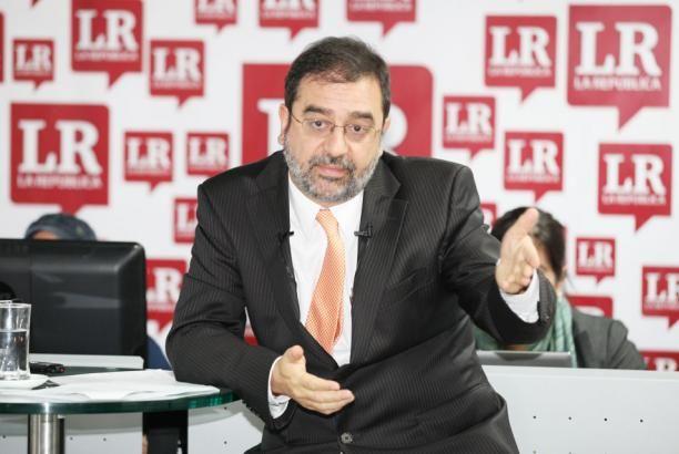 Riopaila y Efromovich exportarán piña hacia Estados Unidos