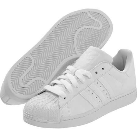 purchase cheap 23655 0be49 adidas original superstar 2 - Google Search