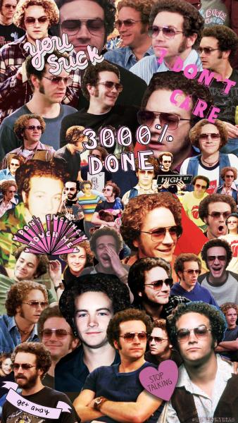 That 70s Show Lockscreens Tumblr That 70s Show Quotes That 70s Show Hyde That 70s Show