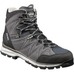 Photo of Light hiking shoes for men