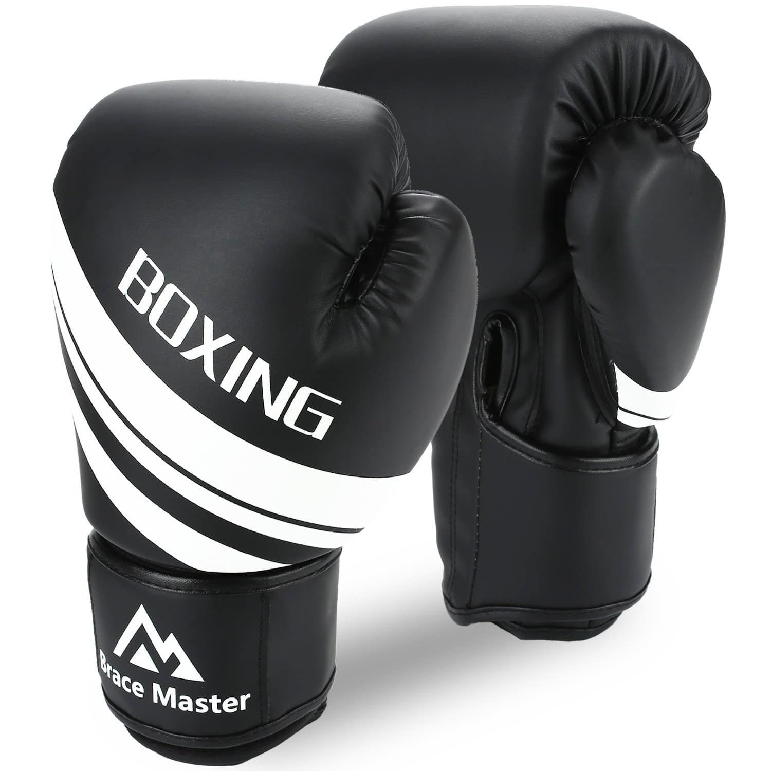 Top 10 Best Boxing Gloves In 2020 With Images Boxing Gloves