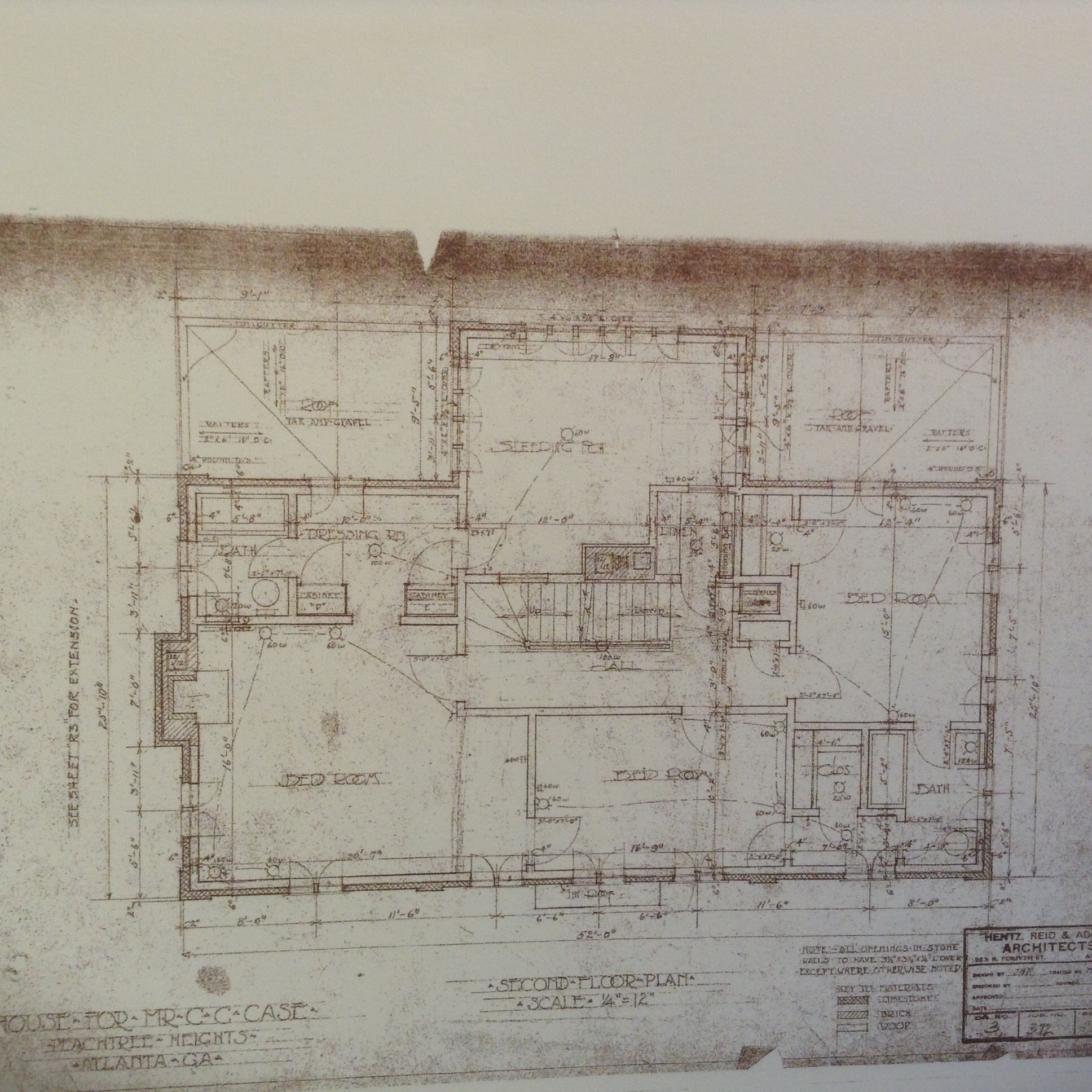 Somerset House Eagle House Habersham Rd Historic Homes How To Plan House Plans