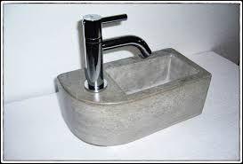 Wasbak Toilet Klein : Afbeeldingsresultaat voor klein fonteintje toilet fontein