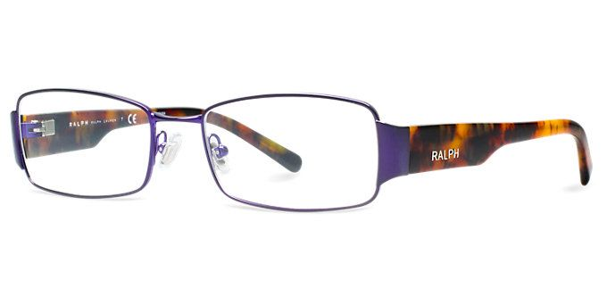 e73528e1f6c Image for RA6035 from LensCrafters - Eyewear