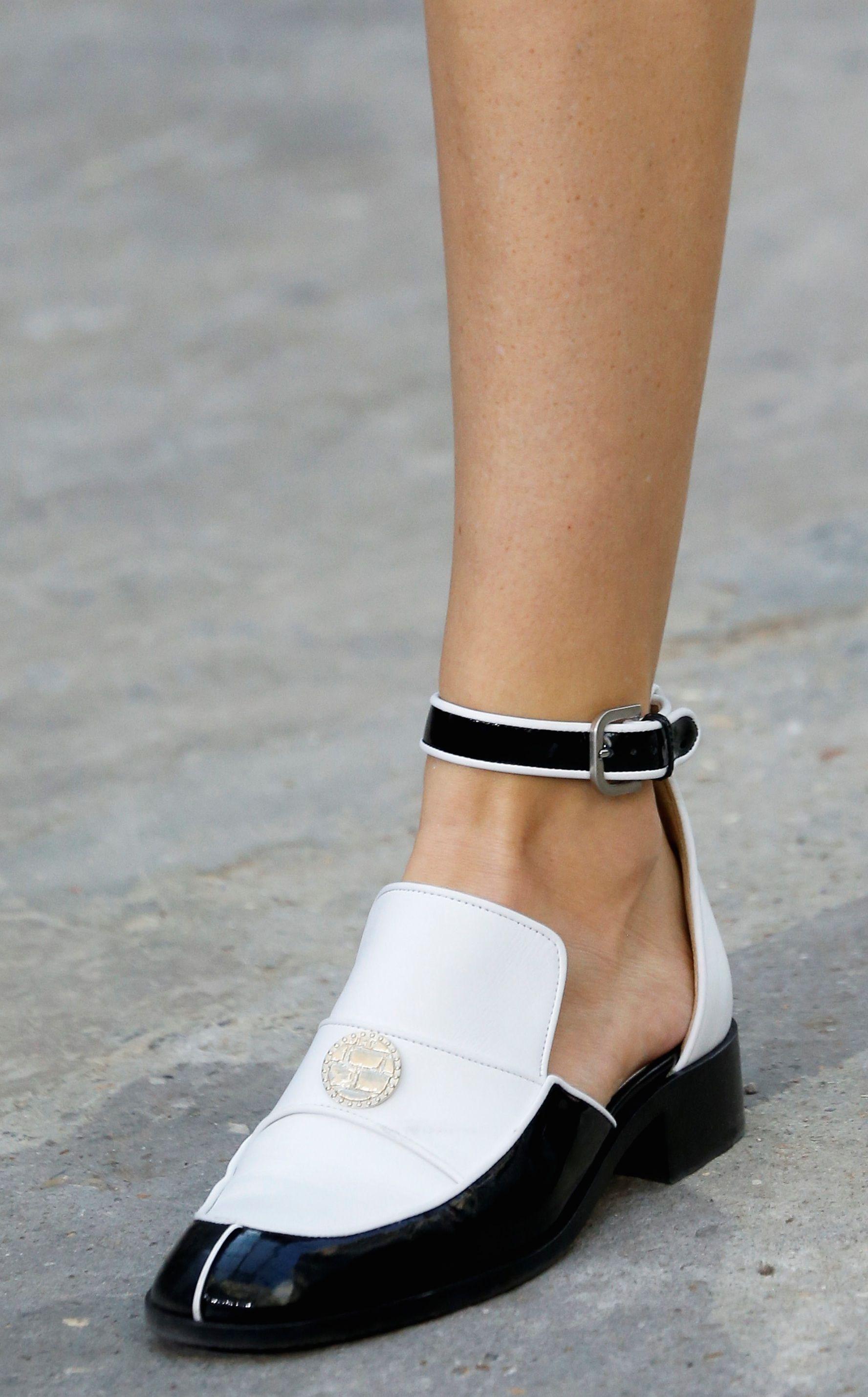 ƱɳỈϑҽƦʂσ ƒҽɱỈɳỈɳσ... Chanel SS 2015 RTW.