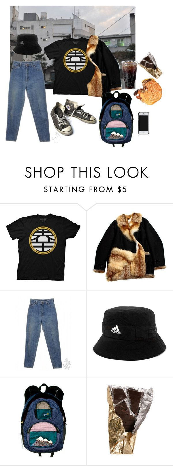 """""""piano / tag"""" by pallo ❤ liked on Polyvore featuring Converse, Ripple Junction, Bos Bison, Lee, adidas and Tory Burch"""