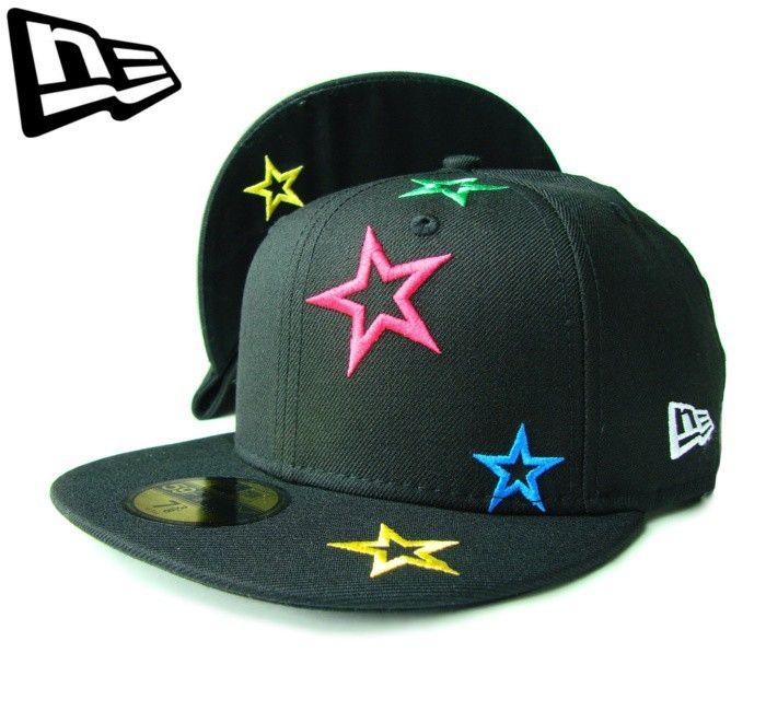 New Era 59FIFTY Cap New York Yankees Diamond Era Navy//Gold