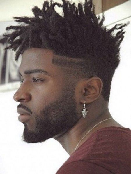 Lange Lockige Frisuren Fur Schwarze Manner Curly Hair Men Dreadlock Hairstyles For Men Hair Styles