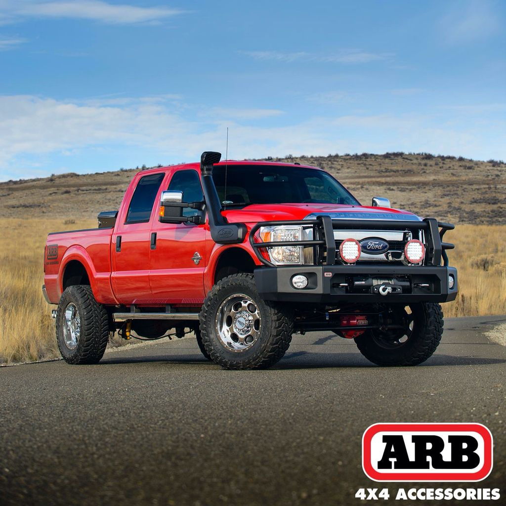 Snorkel F250/F350 Pinterest Ford and Cars