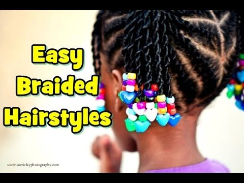 Fabulous 1000 Images About Little Girls Hairstyles On Pinterest Short Hairstyles Gunalazisus