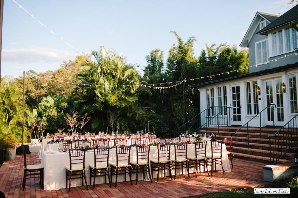 Photos Capen House Wedding Events Venue In Winter Park Florida Orlando Wedding Venues Florida Wedding Venues Orlando Wedding